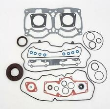Winderosa Full Gasket Set w/ Oil Seals For Snowmobile 711165C 12-4082 GS1165C