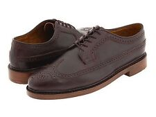 NEW Florsheim Men's Veblen Oxford   - sz 13 D (NWB)