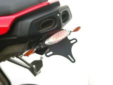 R&G Racing Tail Tidy with Tail Light and Indicators to fit Ducati 999