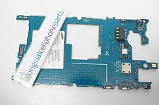 Samsung Galaxy S4 Mini SGH-i257M Motherboard Logic Board TELUS