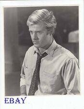 Robert Redford sexy VINTAGE Photo This Property Is Condemned