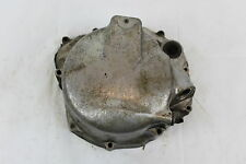 75 HONDA CB550 CB550F SUPERSPORT OEM RIGHT SIDE ENGINE COVER / CLUTCH COVER