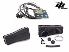 Indian Scout- EJK Fuel Tuner and Arlen Ness TORQUE BOX package