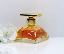 Estee Lauder Spellbound Miniatur 3,5 ml Parfum