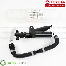 GENUINE LEXUS GS30 GS35 GS43 GS460 HEADLAMP WASHER ACTUATOR SUB ASSY 85208-30031
