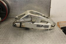 02-03 HONDA CBR954RR REAR SWINGARM BACK SUSPENSION SWING ARM 2002