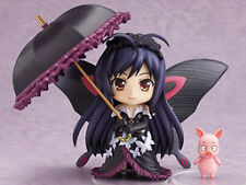 Nendoroid 249 Kuroyukihime Good Smile Company Japan Version