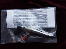 RECONDITION 1 X FORD FUSION & CITROEN 1.4 TDCi FUEL INJECTOR SIEMENS 9655304880