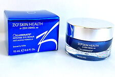 ZO Skin Health OLLUMINATE Intense Eye Repair 15ml