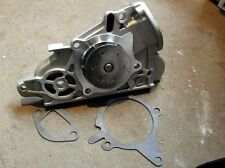Bomba De Agua & juntas, Mazda Mx5 Mk2 1.6 1.8 Nb, eunos, Mx-5, 1998-2005 waterpump