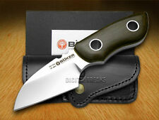 BOKER TREE BRAND 145th Anniversary Grenadill Pry-Mini Knife 1/145 Knives