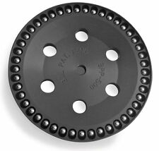 Belt Drives Ltd - BPP-500HYD - Lock Up Clutch 1130-0081