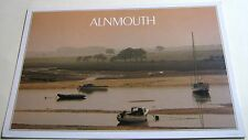 England Alnmouth Anchorages PNO01232 J Arthur Dixon - posted 1993