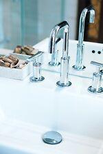 #56 Nano Lotus Versiegelung Keramik Oberfläche Waschtisch Hand waschbecken