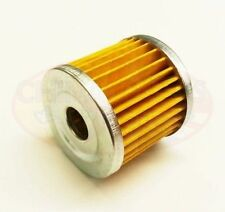 Oil Filter HF131 for Sinnis Trackstar 125 QMI 125GY-2B