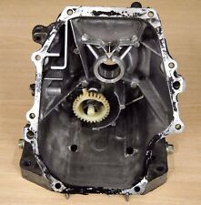 Honda GC160A Crankcase Cover Assembly 11300-ZL8-601 (u4zkp4)