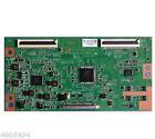 For Samsung Logic Board S100FAPC2LV0.3 LTF460HN01/LTA460HM01/HM03/HM05