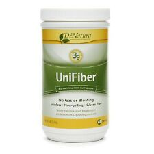 UniFiber by Dr. Natura 8.4oz
