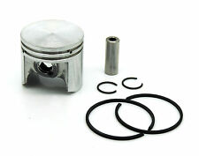 PISTON KIT FITS STIHL FC75 FC85 FH75 FR85 HS75 HS80 FS85 HL70 34mm SEE LIST