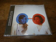 DIRTY PROJECTORS - CD collector 9 titres / 9 track promo CD !!! BITTE ORCA !!