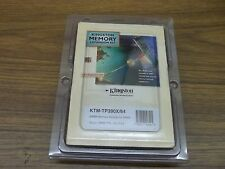 BRAND NEW Kingston PC-100 64 MB SO-DIMM 100 MHz SDRAM Memory (KTM-TP390X/64)