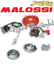 6332 ACCENSIONE ELETTRONICA MALOSSI VESPOWER 20 1.2 KG VESPA 125 PX EURO 0 1 2 3