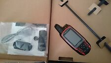 Garmin Astro 320  for dc 30,40,50 and T5, will work Outside USA !