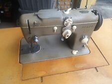 Vintage Pfaff 230 Automatic Sewing Machine  HD As-is  Machine Only