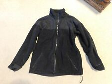 US MILITARY POLARTEC COLD WEATHER SHIRT SIZE SMALL