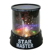 The Fantastic Star Master Bedroom Cosmic Light Projector For Childrens