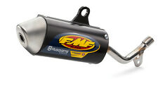 Husqvarna Factory silencer TC 50 2017 PN:23105979000 HTM Offroad