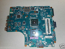 SONY VAIO VGN-NW330F MOTHERBOARD+T6600 CPU MBX-218 REV1.0 1P-0096J01-6010 AS IS