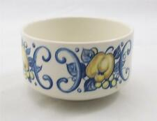Villeroy & and Boch CADIZ open sugar bowl