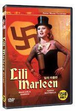 Lili Marleen (1981) - Rainer Werner Fassbinder DVD *NEW