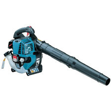 Makita BHX2500CA 24.5cc 4-Cycle Hand Held Blower (CARB Compliant)