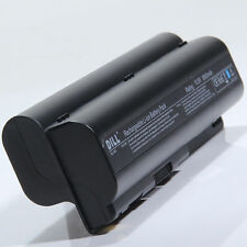 12Cell Battery for HP PAVILION dv4 dv5 dv6 G50 G60 G70 HDX16 CQ45 CQ40 CQ60 CQ61