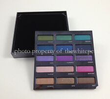 URBAN DECAY URBAN SPECTRUM EYESHADOW PALETTE LTD ED BNIB