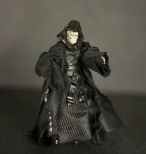 Star Wars The Legacy Collection BD39 Emperor Palpatine Loose 100% Comp. Figure