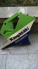 original Right side Kawasaki zxr 750 h1 fairing