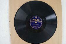 Vinyl LP - Lucienne Boyer - Le Doux Caboulot - 72008 H Box22