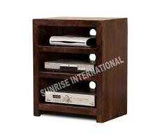 Wooden Hi Fi Tv unit for Modern Home !