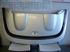 208 CLK430 CLK320 CLK55 CONVERTIBLE SOFT TOP LID COVER  SILVER