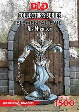 Gale Force Nine - D&D Collector's Series: Air Myrmidon  71044