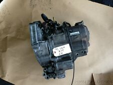 90-91 Honda Crx Civic OEM automatic transmission with torque converter