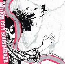 Commit This To Memory: Deluxe Version [CD+DVD] by Motion City Soundtrack