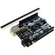 Hobby Components Uno Plus (Fully Arduino Compatible)