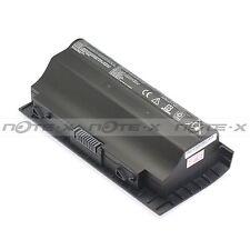 Batterie pour ordinateur portable Asus G75V Serie 14.4V 5200MAH