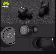 Originale X1T® In-Ear Bluetooth Kopfhörer - absolut Kabellos! - Wireless-Headset