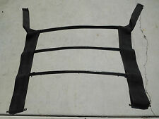 2005-09 Ford Mustang Convertible Top Roof Bows 2,3,4