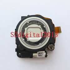 Lens Zoom For Nikon Coolpix S3200 S4200 S2700 Digital Camera Repair Part Silver